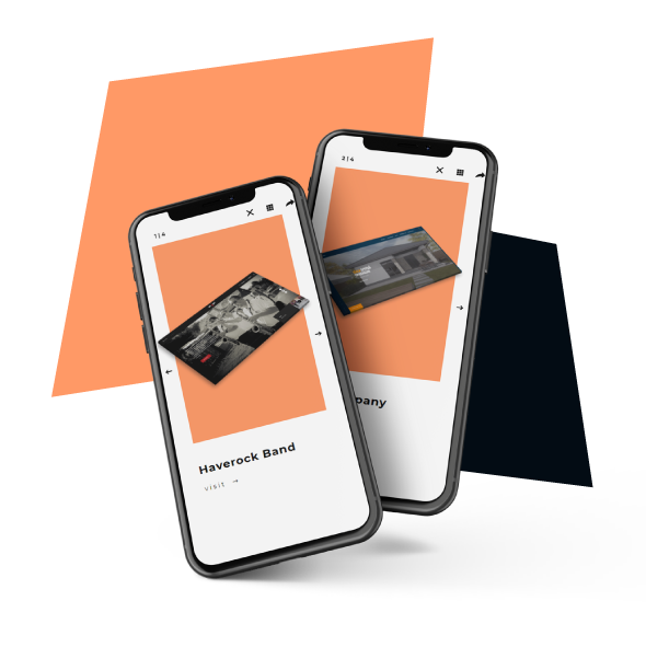 BoxFolio | Project, Portfolio and Image Slider Plugin - 2